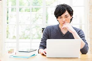 日本最大級の離婚・男女問題ポータルサイト「リコネット」を運営